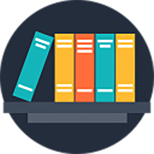 Book Series Recommendations - Android App