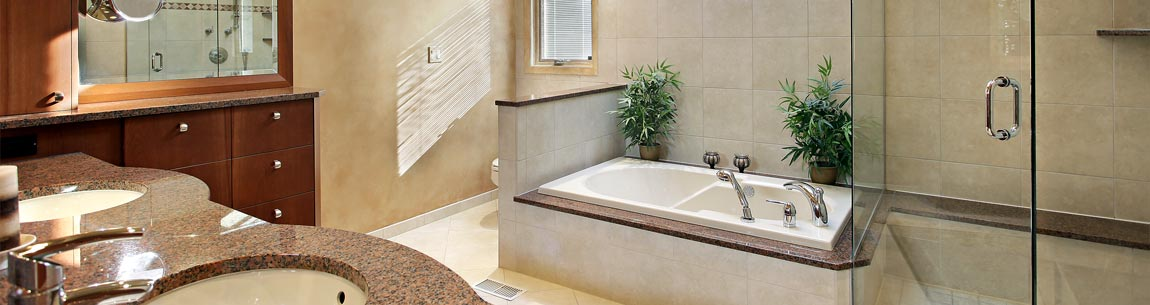 Bathroom Remodeling Milwaukee Fascinating Kitchen Remodeling Milwaukee  Home & Bathroom Remodel Wisconsin . Review