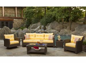 All Weather Wicker Patio Furniture | Outdoor Wicker Furniture Sale!