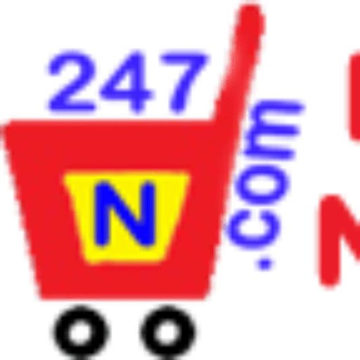 Best Online Shopping Website Daily Needs Grocery Supermarket