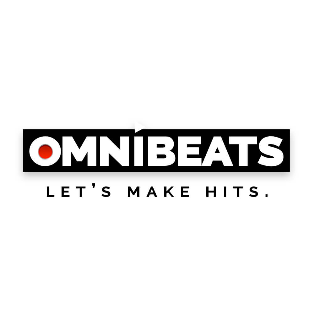Buy Trap Beats for Sale | Trap Instrumentals for Sale