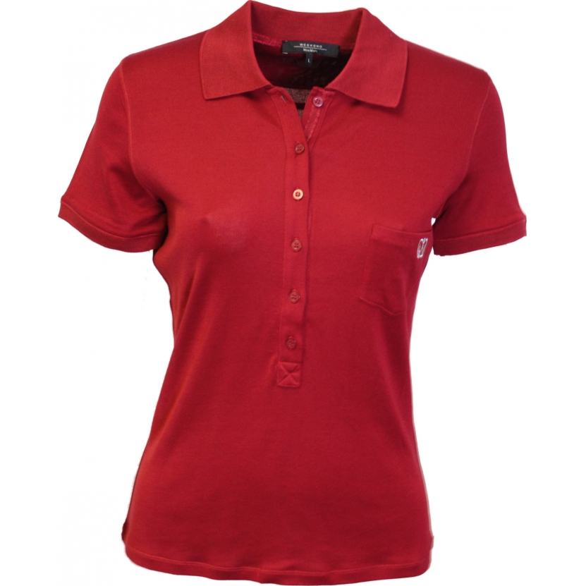 Polo shirt Manufacturers, t-shirt supplier, wholesale cheap Polo ...