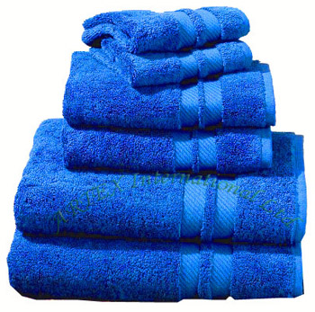 Terry Towel Manufacturers, Terry Towel supplier, wholesale cheap ...