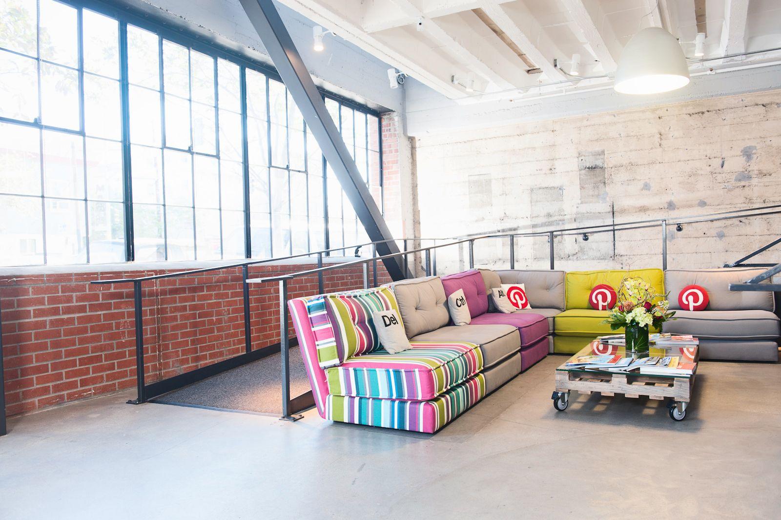 Pinterest Office /Furniture Design