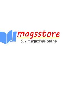Magazine Subscriptions Store: Buy Magazine Subscriptions Online