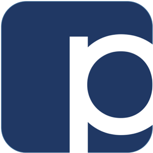 Passbrook - Android Apps on Google Play