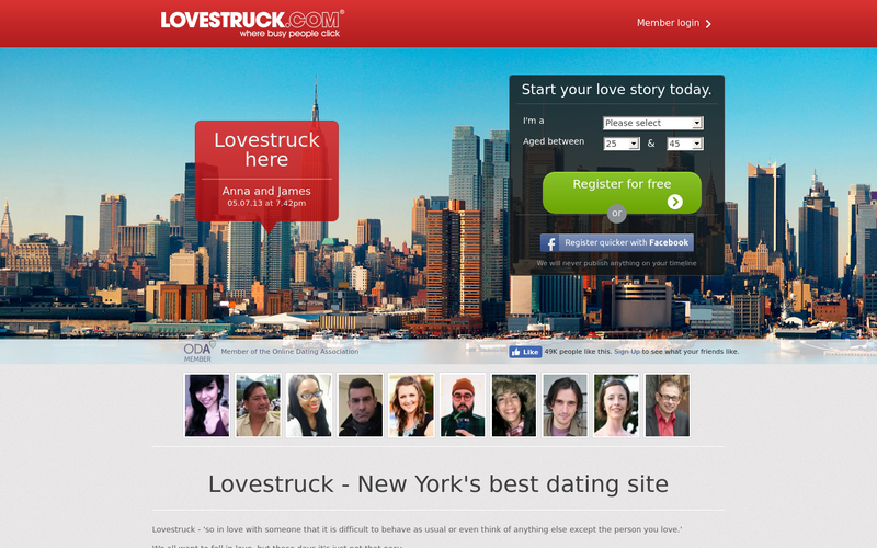 Best new york dating website, girls getting forced to have sex