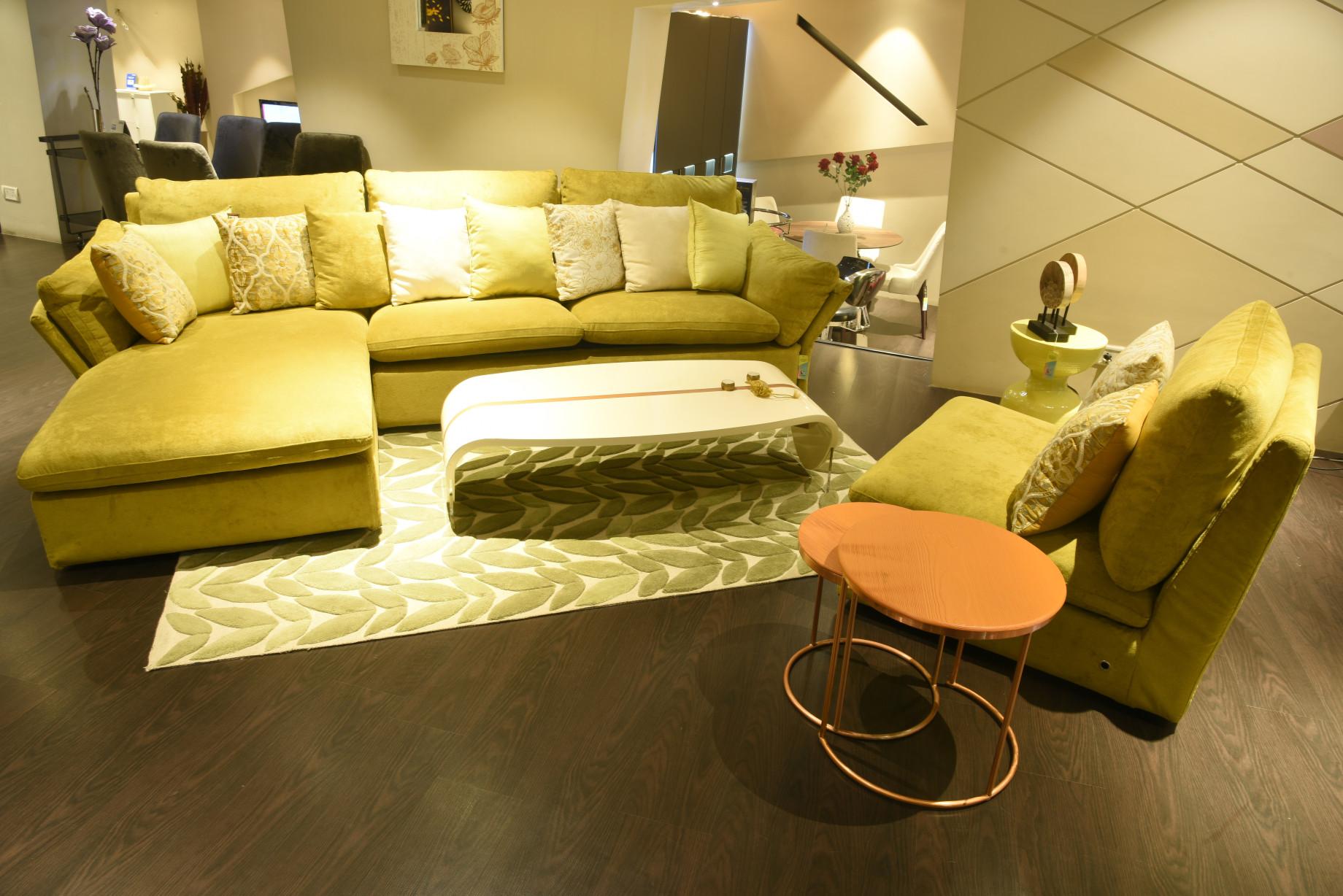 Buy stylish classy sofa set in kirti nagar delhi tus