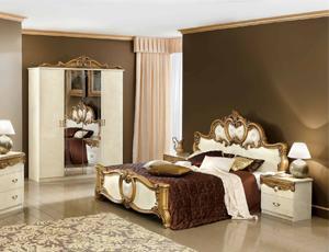 italian bedroom sets cheap italian furniture cheap italian