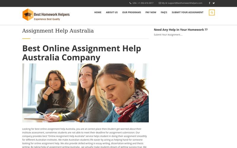 do my university assignment headings