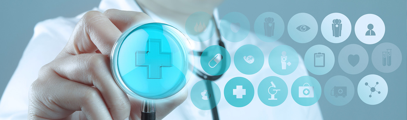 How to get Effective Treatment From Internal Medicine Physician
