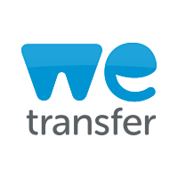 WeTransfer Plus   AngelList