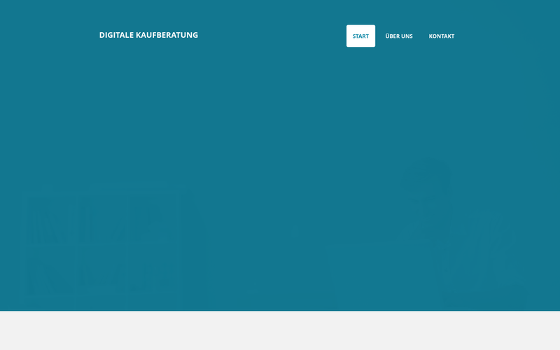 GFDK Gesellschaft für digitale Kaufberatung mbH