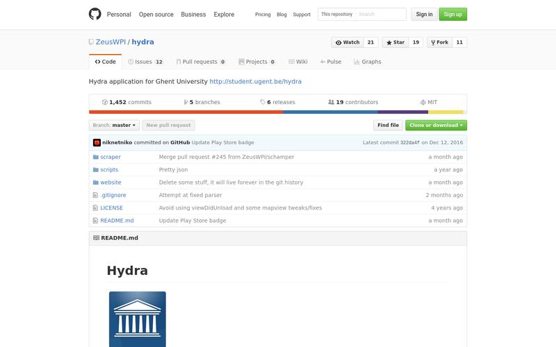 опасно ли пользоватьсЯ браузером тор hidra