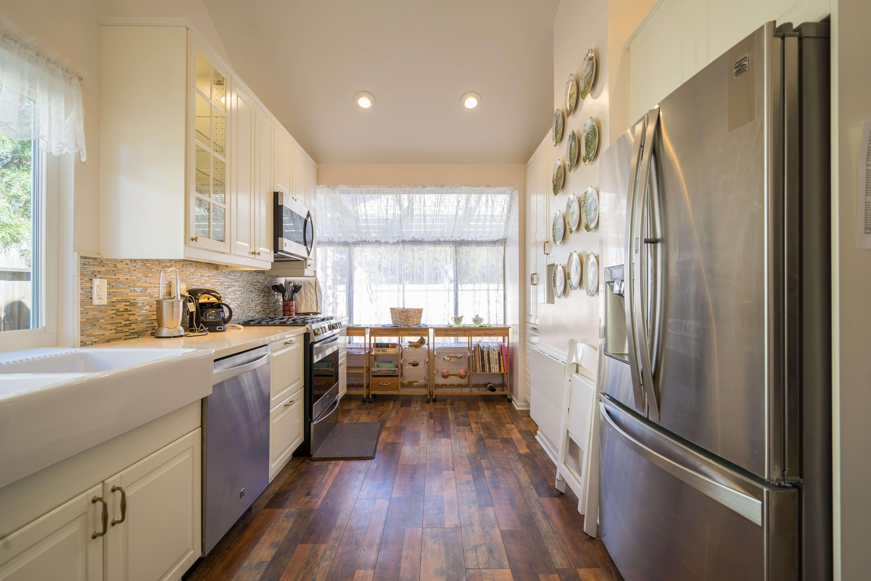 temecula kitchen remodeling - classic home improvements - angellist