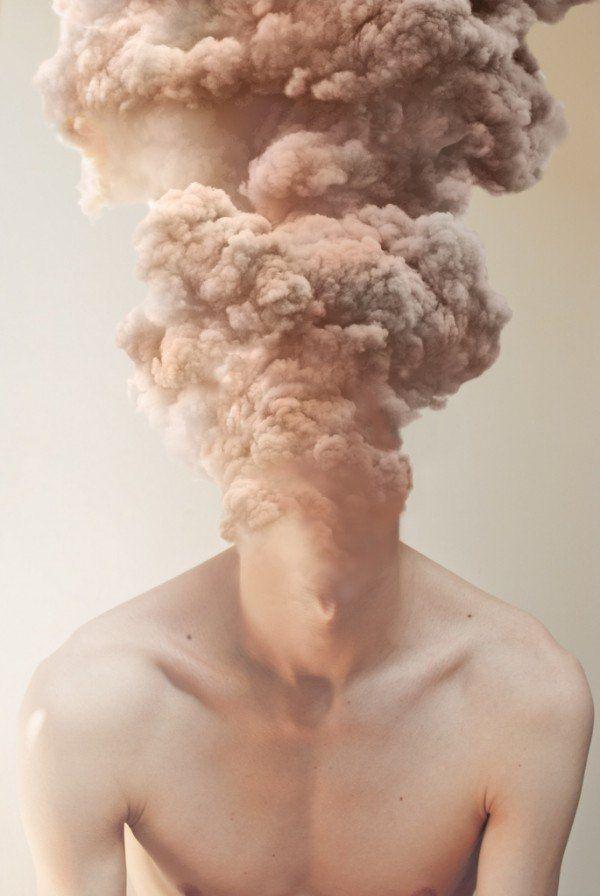 Human Metamorphosis by Jonathan Ducruix - Pondly