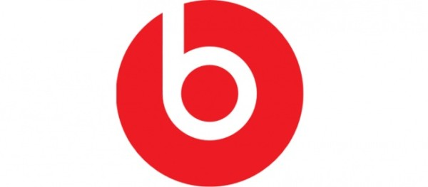 15 Famous Company Logos With Hidden Meanings Pondly