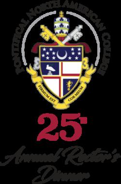 25th_rectorsdinner_logo_rgb