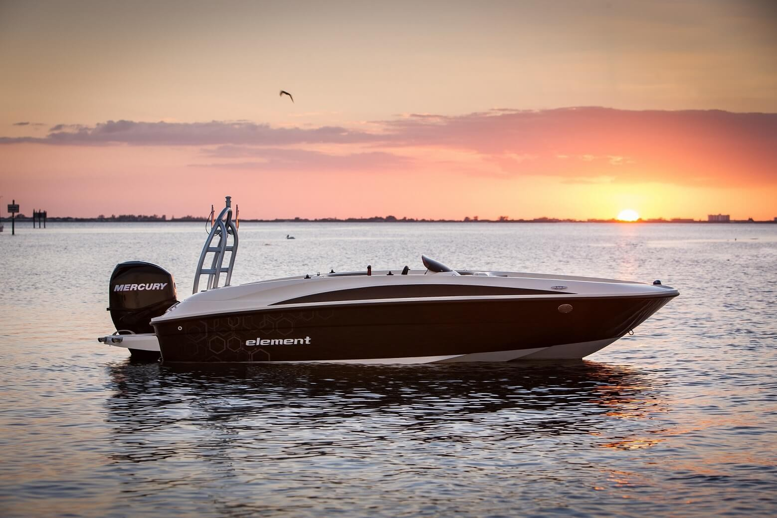 Bayliner Boats Deliver Function at a Fair Price