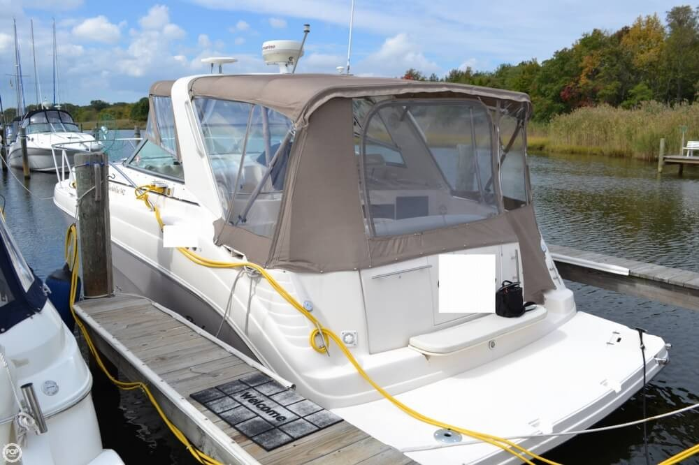 Rinker Boats Hold Up a 70-year Legacy of Quality Vessels