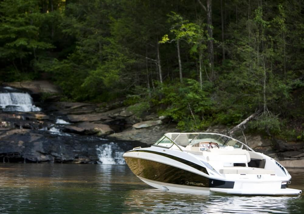 Through Challenges, Regal Boats has Persevered and Thrived