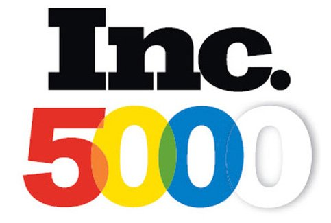 POP Yachts Makes Inc. 5000 List Of Fastest Growing Companies