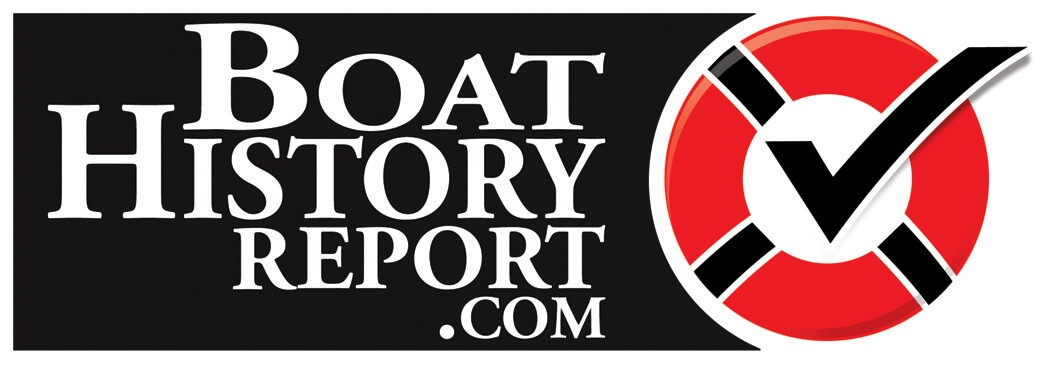 Now, a Free History Report with Every POP Yachts Listing