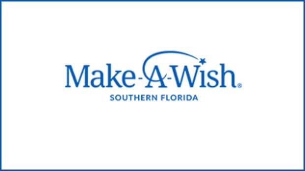 POP Yachts Makes Donation Commitment to Make-A-Wish®