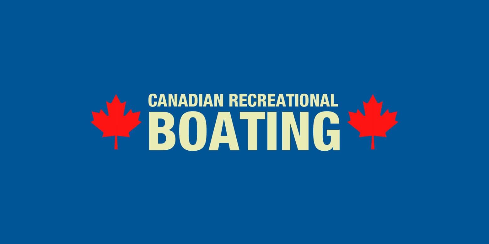 Hey, Canada!