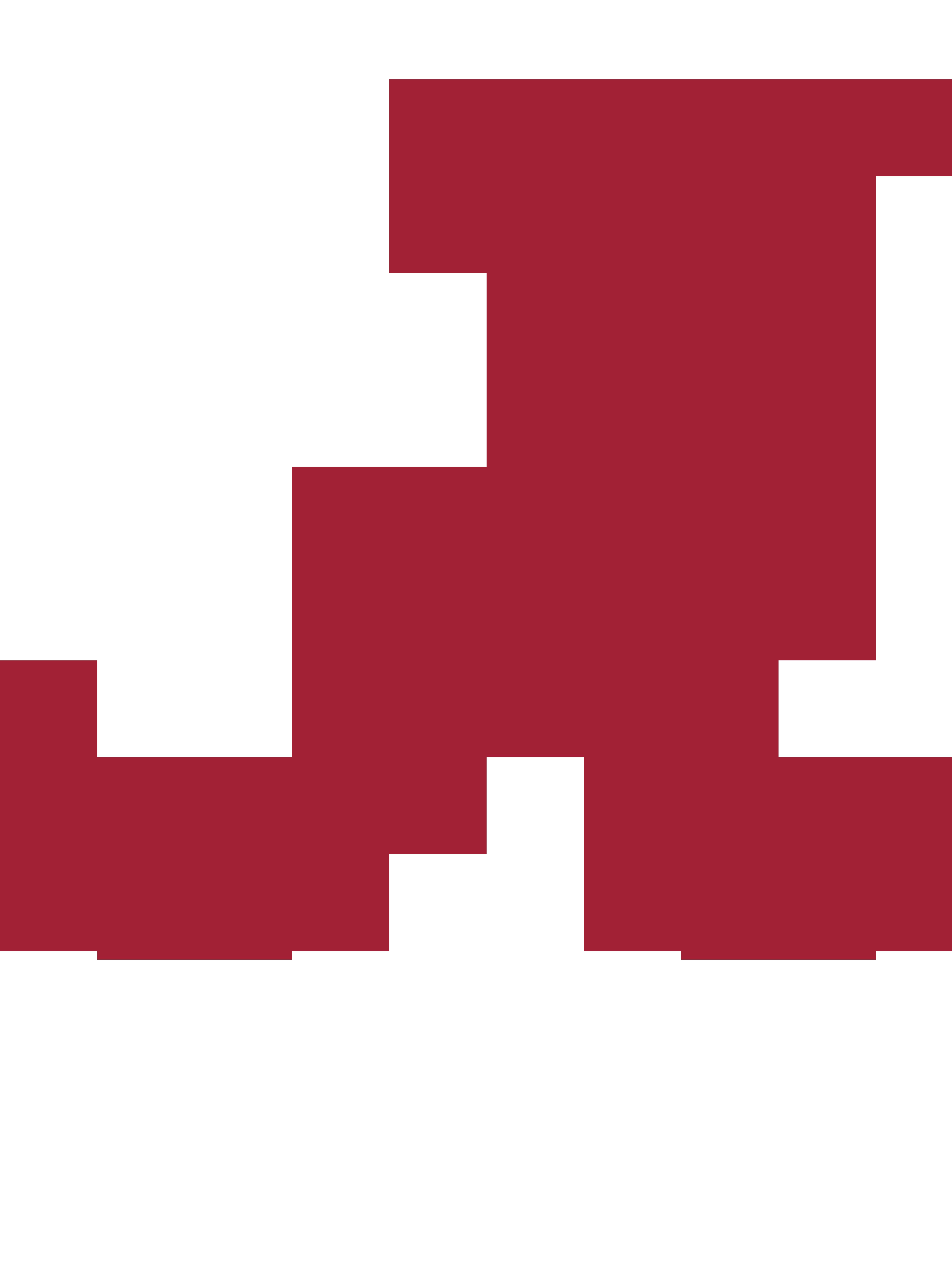 Venley Official NCAA Alabama Crimson Tide Womens and Youth Spirit Wear Jersey T-Shirt