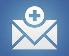 Email invites thumb original