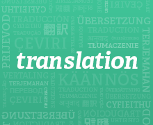 Translate thumb original