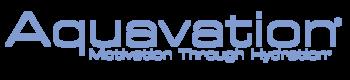 Aquavation print color logo 7 27 2011 m