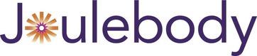 Jb new logo.small m