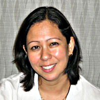 Sumi Mehta: Director of Programs for the Global Alliance for Clean Cookstoves http://www.cleancookstoves.org/the-alliance/secretariat-and-advisors/bios/sumi_l.jpg