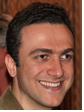 Aydogan Ozcan, Assistant Professor, Electrical Engineering, UCLA