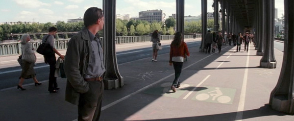 Image result for pont de bir hakeim inception