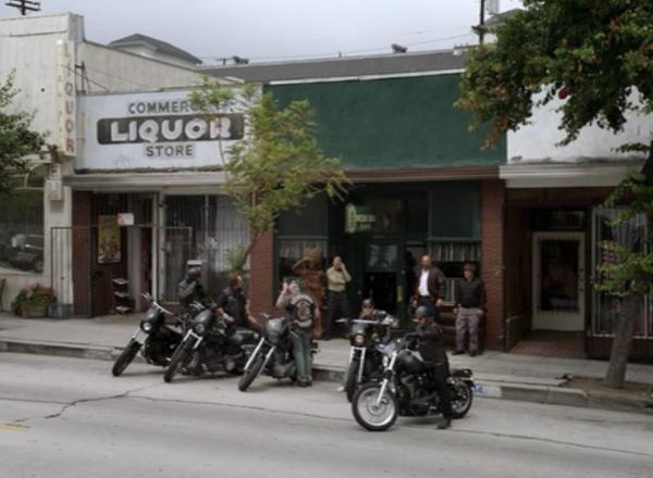 zobelle s cigar shop in los angeles sons of anarchy
