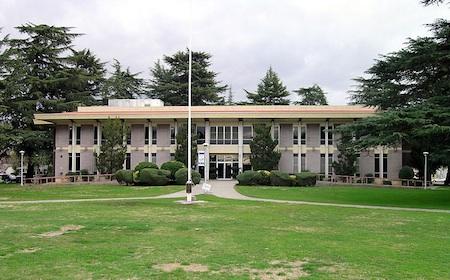 george lucas high school - photo #36