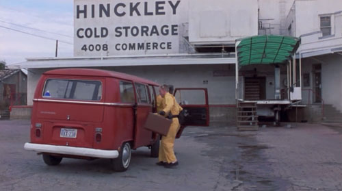 related locations & hinckley cold storage in dallas : bottle rocket | movies at popturf