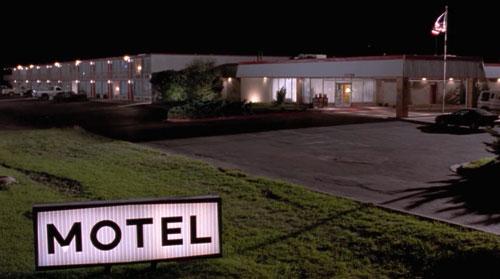 The Motel In Hillsboro Bottle Rocket Movies At Popturf