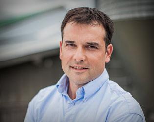 Julien Santerre