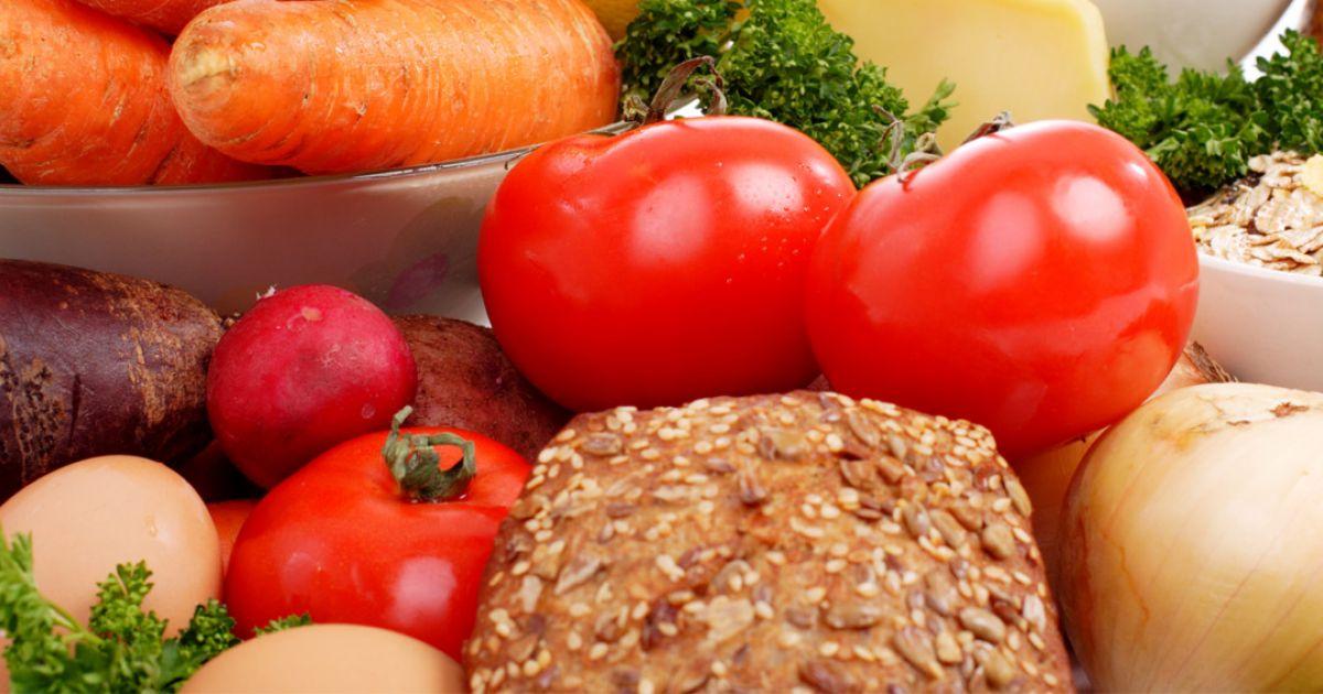 alimentos antiinflamatorios para la diabetes