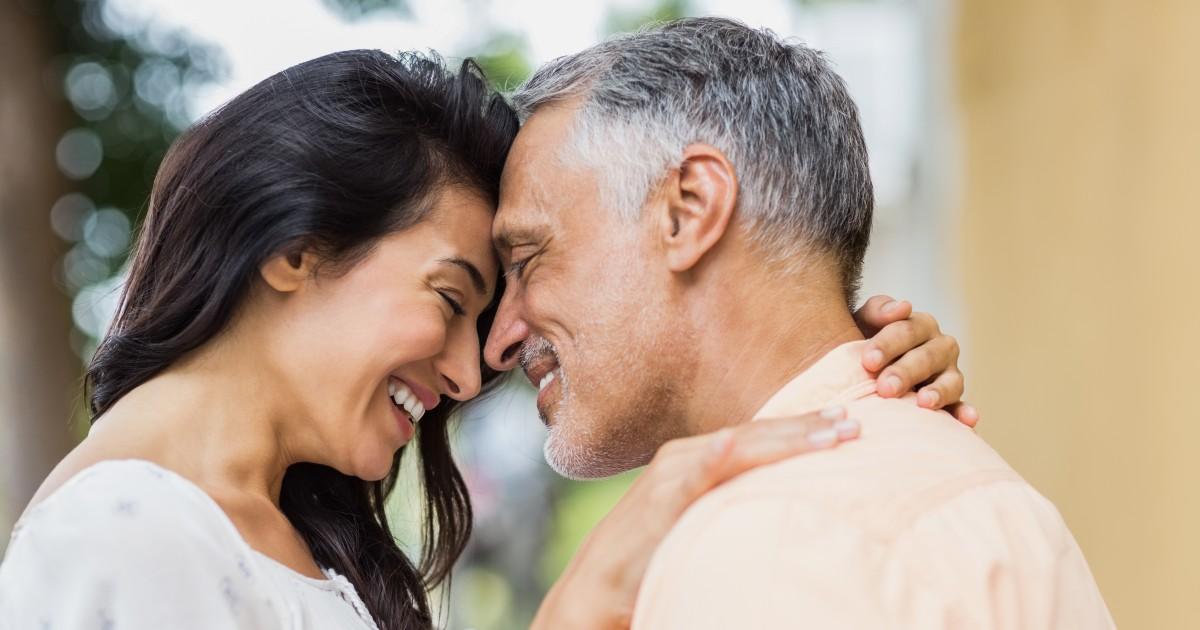 tratamiento farmacologico para la prostata inflamada
