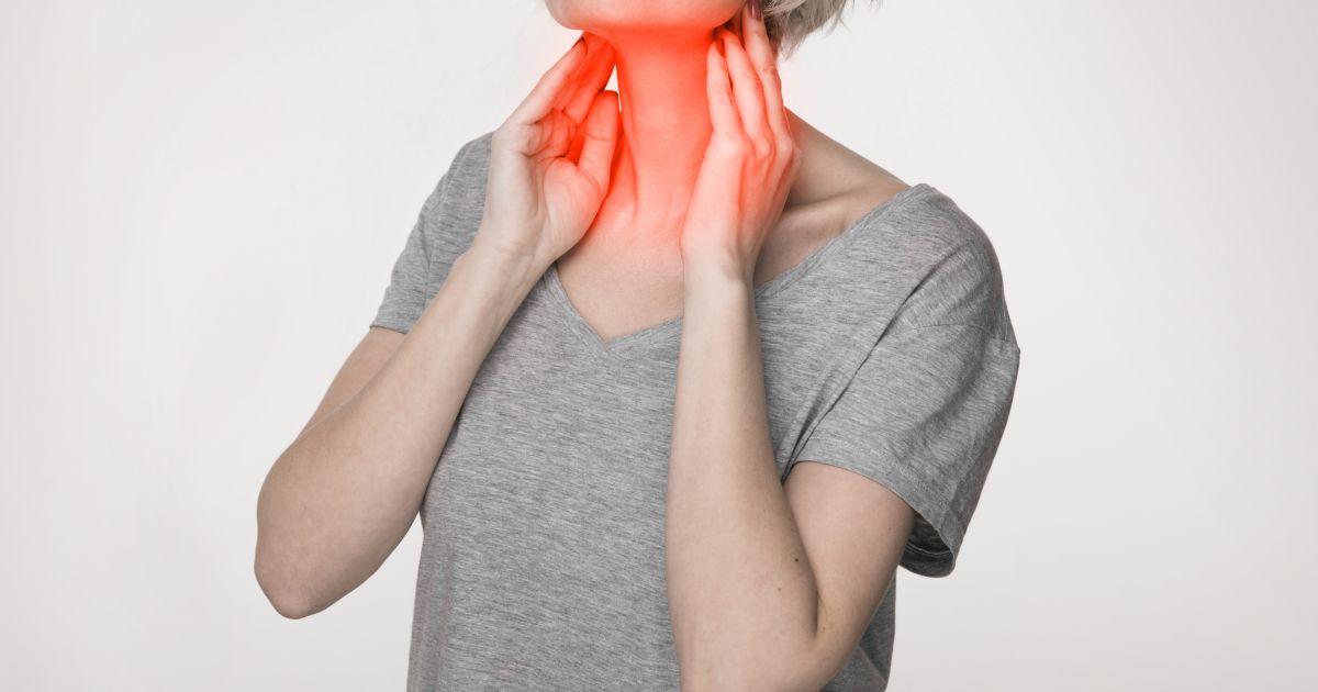 síntomas corporales de melanomas