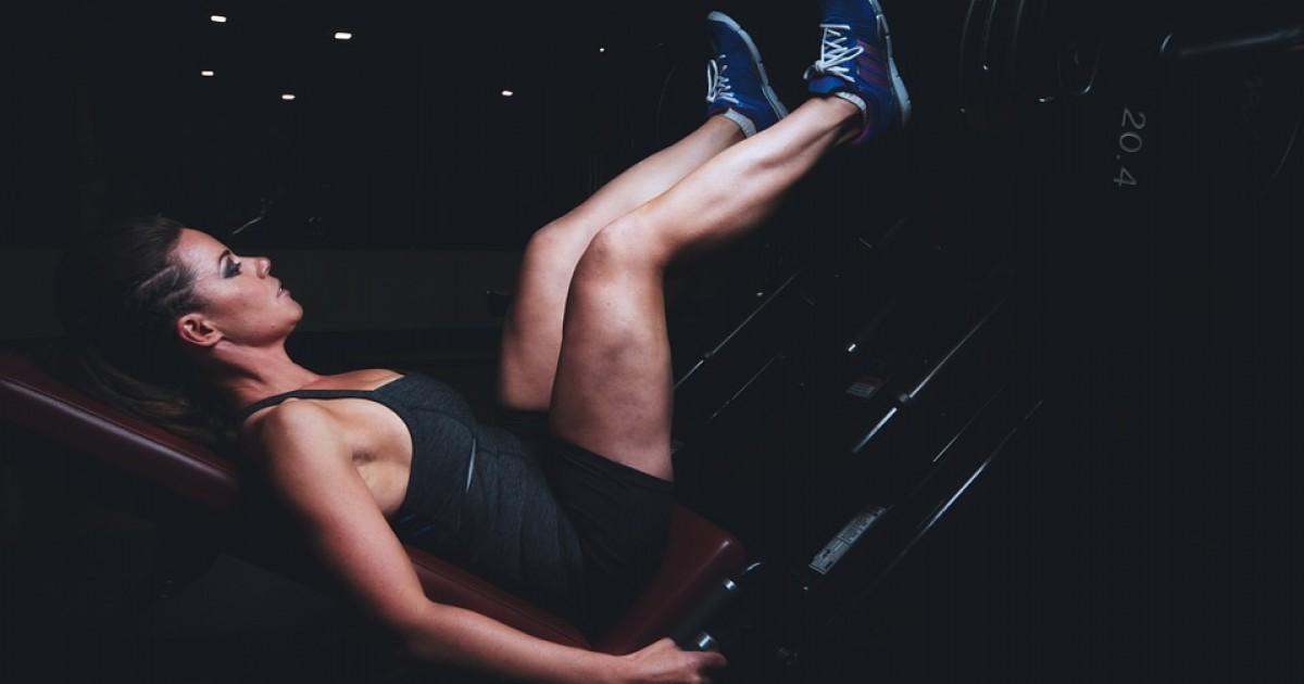 que comer para bajar de peso y marcar musculos