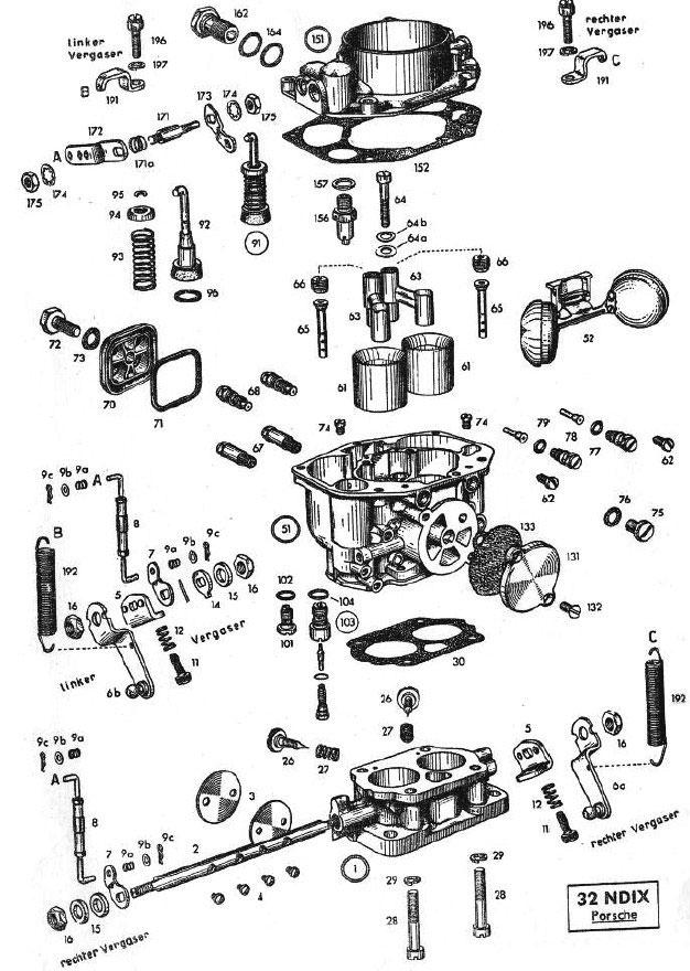 1932 ford zenith carburetor diagram wiring library porsche356 rh porsche356registry org zenith updraft carburetor identification zenith carburetor parts diagram ccuart Choice Image