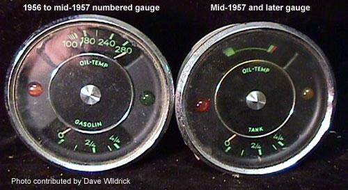 porsche 356 instrument wiring diy wiring diagrams \u2022 porsche 911 dashboard porsche356 rh porsche356registry org with white walls porsche 356 1976 porsche 911 dash diagram