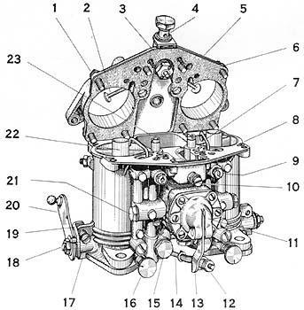 Porsche356 Porsche Wiring Diagram on porsche 356 oil pump, porsche 356 engine diagram, porsche 356 capacitor, porsche 356 tools, porsche 356 engine swap, porsche 356c wiring diagram, porsche 356 distributor, porsche 991 wiring diagram, porsche 356 manuals, porsche 928 wiring diagram, porsche 911 wiring-diagram, porsche 912 wiring diagram, porsche 356a wiring diagram, porsche 356 cylinder head, porsche cayenne wiring diagram, porsche 356 air conditioning, porsche boxster wiring diagram, porsche 356 electrical wiring, porsche 356 door, porsche 944 wiring diagram,