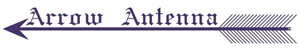 Arrow-Antenna-Logo